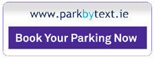 Visit ParkByText Homepage