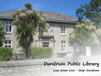 Dundrum Public Library