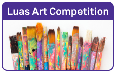 Luas Art Competition